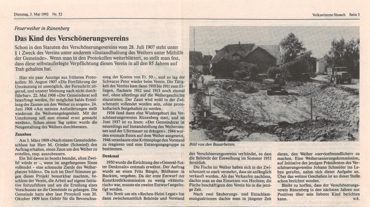 feuerwehrweiher-ruenenberg-volksstimme-05-05-1992