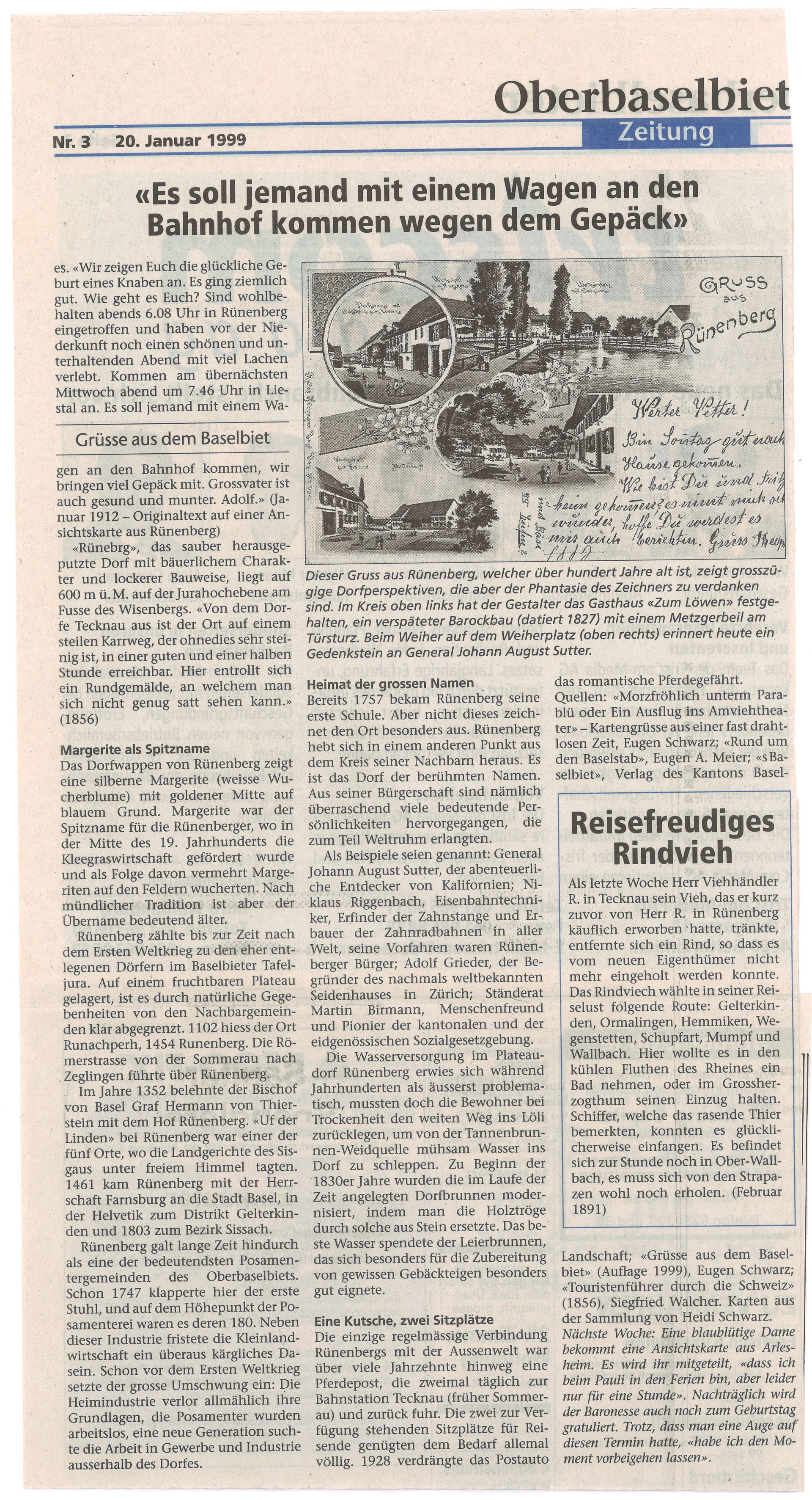 gruesse-aus-dem-baselbiet-oberbaselbieterzeitung-20-01-1999-1