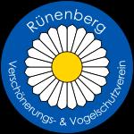 Verschönerungs- und Vogelschutzverein Rünenberg (VVR)
