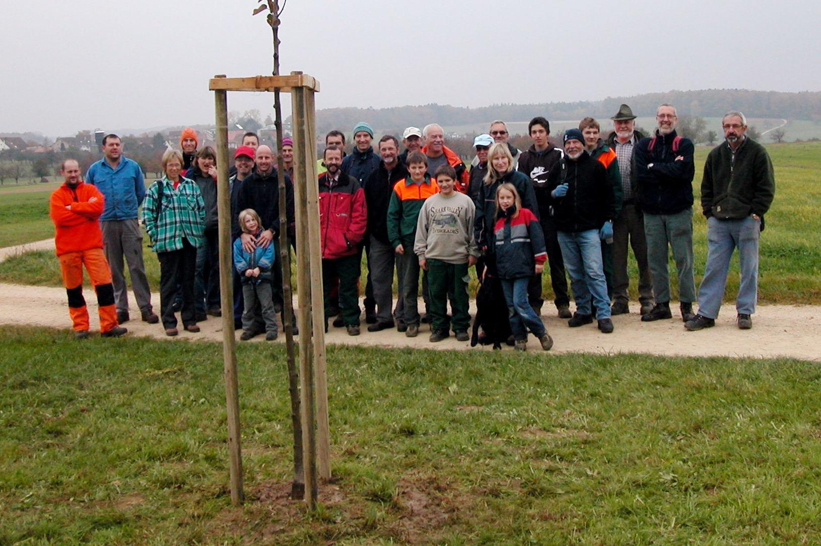naturschutztag2007ausschnitt