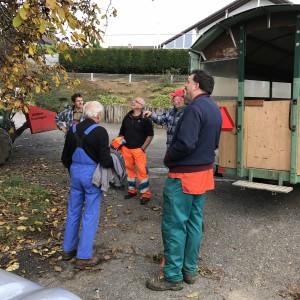 2016-10-29-alteselweg-tribelhorn-01