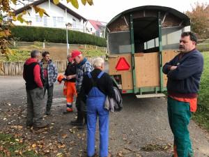2016-10-29-alteselweg-tribelhorn-02