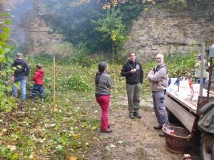 2016-10-29-steingrube-goetz-04