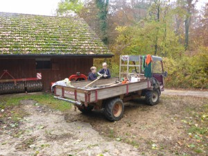 2016-10-29-steingrube-goetz-07