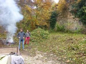2016-10-29-steingrube-goetz-08