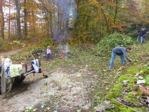 2016-10-29-steingrube-goetz-10